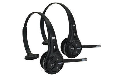 G5-2 Headset Bundle