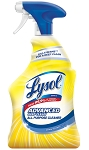 Lysol All Purpose Cleaner 6/32oz