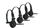 G5-4 Headset Bundle