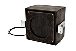 Speaker Assembly, Duplex, 4 in
