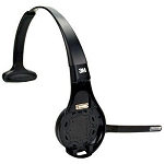 Drive Thru Headset Carrier G5