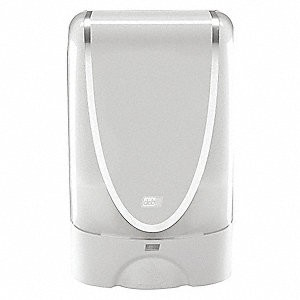 Touch Free Soap Dispenser 1200ml